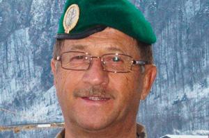 Hans Wyrsch