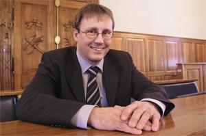 Roger Schillig